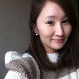 Seol-Hee Im