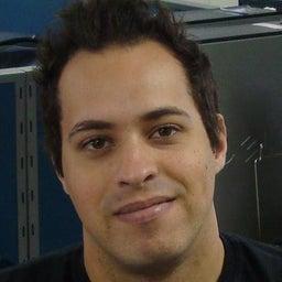Erick Souza