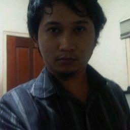 Randy Wahid