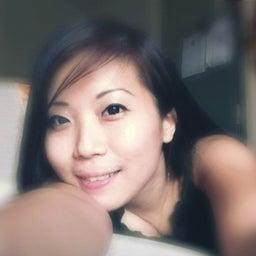 Kelly Yeoh