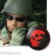 Ranger Ralloma