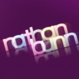 Nathan Bunn