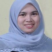 Zailena Saidin