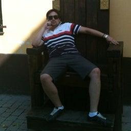 Mladen Nijemcevic