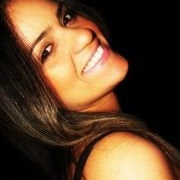Ana Caroline Carvalho