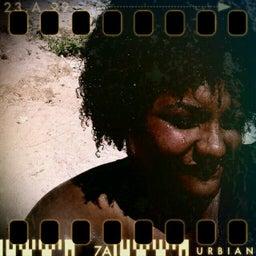 Erica Nwabueze