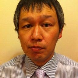 Tomoyasu Shirasu
