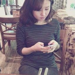 Suhyung Choi