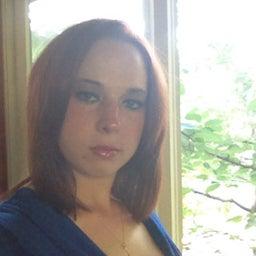 Sarah Beland