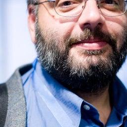 Robert Lender