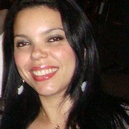 Márcia Dourado