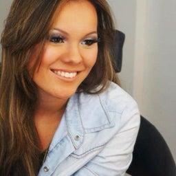 Maria Carregal