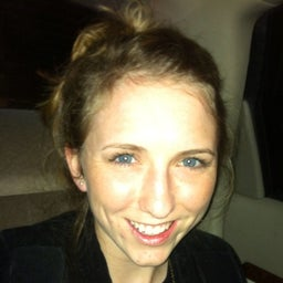 Molly Gargan