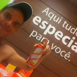 Juninho Cavalcante