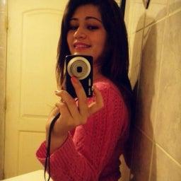Yasna Herrera Campos