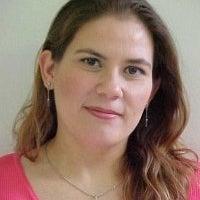Marcela Gutierrez