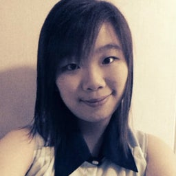 Wan Ting Lee