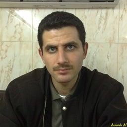 Omar Ali