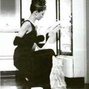 Layla Segal