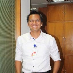 Nirwan Sitepu