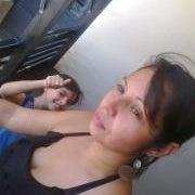 Luciana Arcos