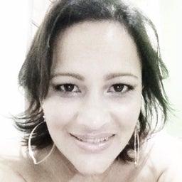 Brenda Siqueira