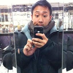 Bruce Kuan