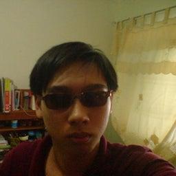 Yuan Xun Wong