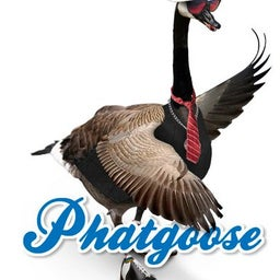 Phatgoose