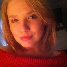Stephanie Janisko