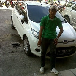 ibnu wijaya