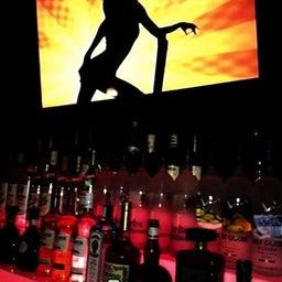 101 Hookah Lounge & Bar