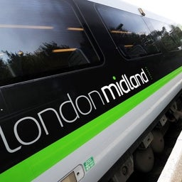 London Midland
