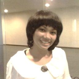 Prisca Sihotang