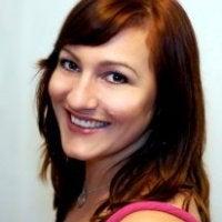 Michelle Reiser