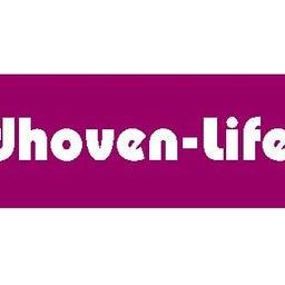 Eindhoven -Life.com