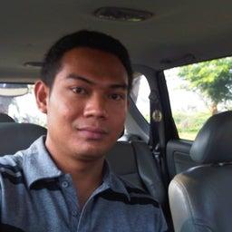 Andhika Bambang