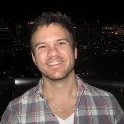 Jonathan Dreyer
