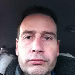 Dirk Soeterik