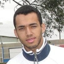 Diego Charlis