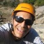 Ricardo S