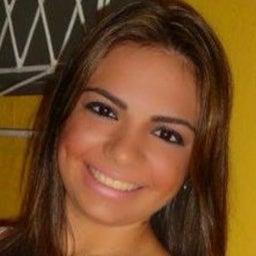Débora Saraiva