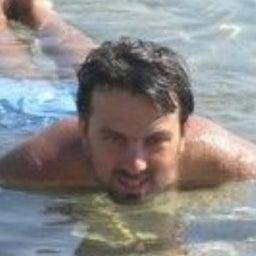 Daniele Gardini