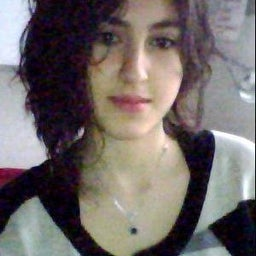 Beril Aykurt