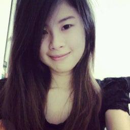 WanXin Lim