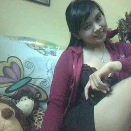 Richa Monica