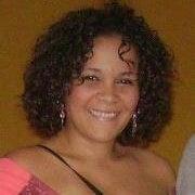 Elisama da Silva