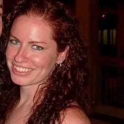 Allison Marie