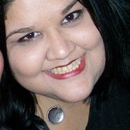 Sonya Vargas
