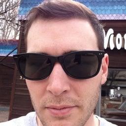 Dan Jaklic